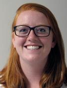 Elizabeth Magowan, MD
