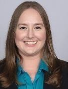 Megan McElfresh, MD