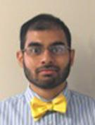 Furqan Muqri, MD