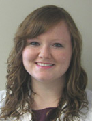 Allison Murray, MD