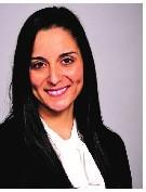 Nicole Salmen, MD
