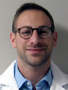Matthew Sporn, MD