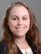 Emma Steinmetz, MD