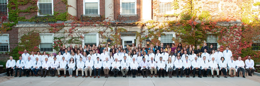 Department of Urology | SUNY Upstate Medical University