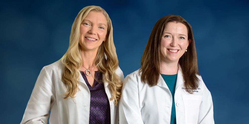Meet Our Team | Department of Urology | SUNY Upstate Medical