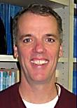 Thomas Curran profile picture
