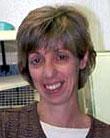 Jerrie Gavalchin, PhD