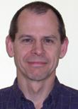 Brian K Haarer, PhD
