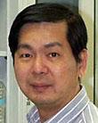 Bihchen Hwang, DDS, PhD