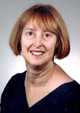 Melanie K Kalman, PhD, CNS