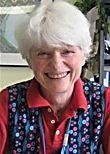 Deirdre C Neilen, PhD