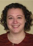 Megan E Oest, PhD