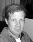 Eric C Olson, PhD