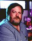 Thomas J Poole, PhD