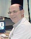 Joseph A Spadaro, PhD