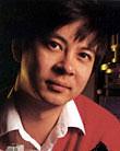 Daniel Tso, PhD