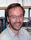 Christopher E Turner, PhD