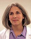 Mary Lou Vallano, PhD