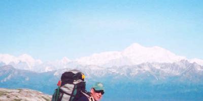 Dr. Thomas Welch prescribes 3 great Adirondack hikes