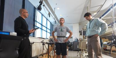 Concussion experts assess head injury assessment tools