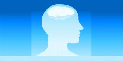 Better air = better brains: Study shows cognitive function improves when indoor ventilation improves