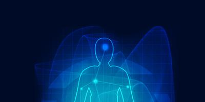 Making sense: How scientific data can be quantified to help patients