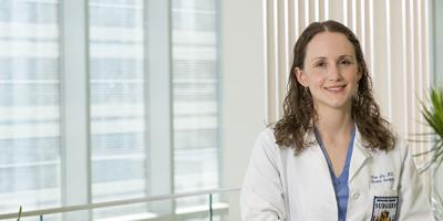 To operate, or not? Treating breast cancer with less surgery