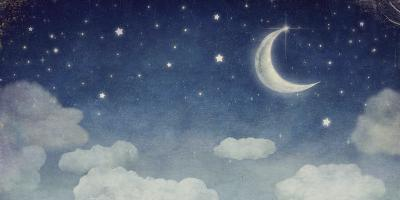 Sweet dreams: Grieving continues even when you sleep