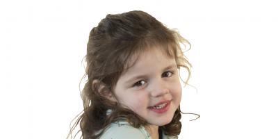 Lasers treat pediatric brain tumors, epilepsy
