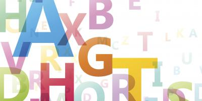 15 words for the newly diagnosed