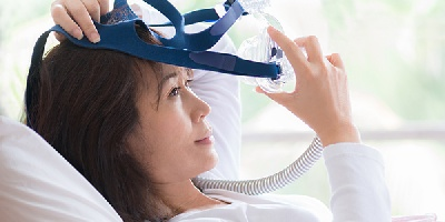Why you should care about sleep apnea
