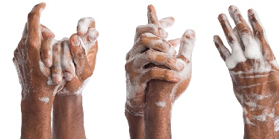 Handwashing: Answers to some key questions