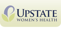 Upstate Women's Health Network